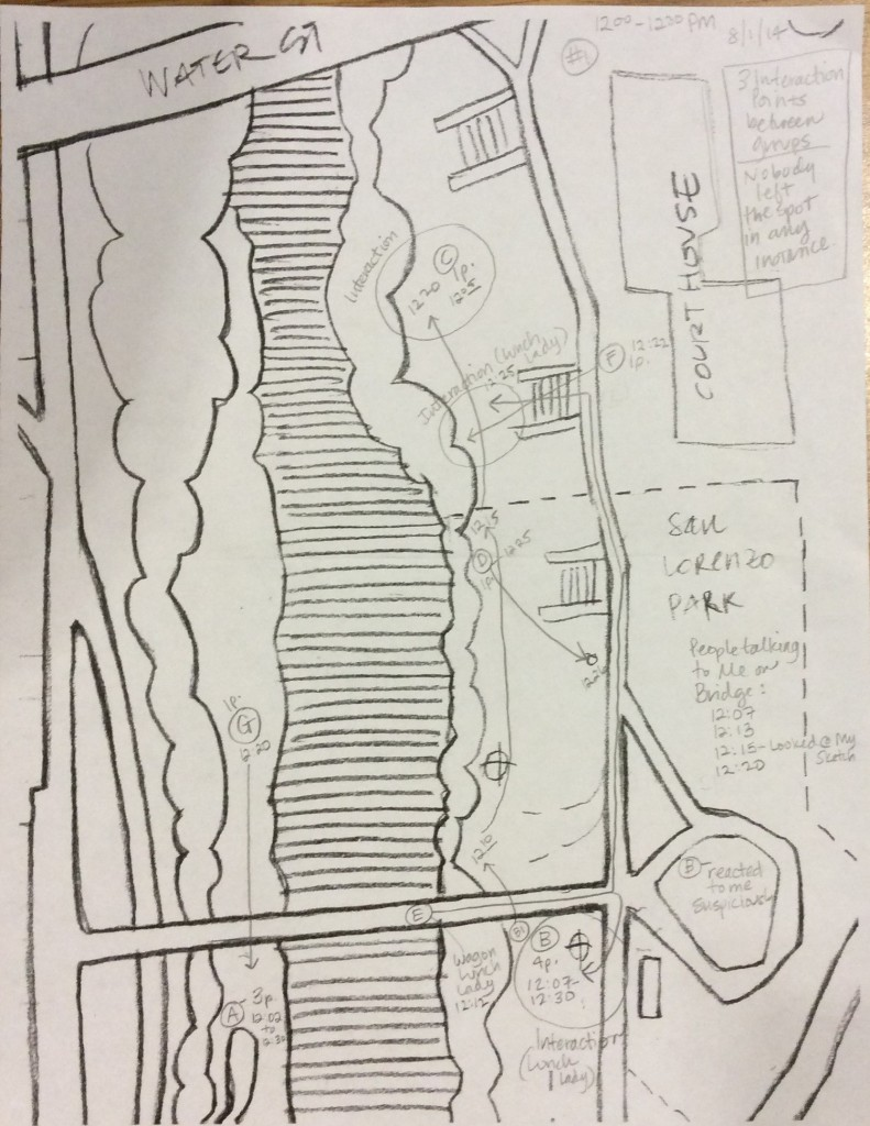 12-00-levee-looker-map_page1_image1