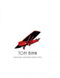 tom bihn (1)
